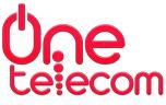 One Telecom Sales